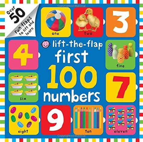 libro lift the flap first 100 lift the flap first 100 words first 100 lift the flap books libri interattivi panorama auto