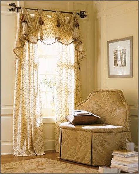 curtain styles for bedroom beautiful curtains bedroom curtains window curtains