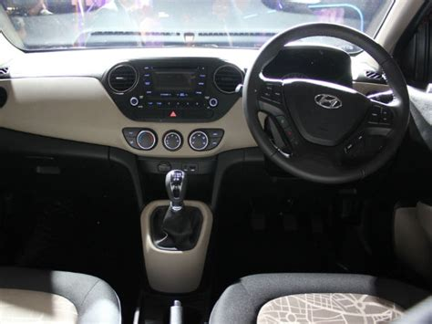 hyundai new grand i10 review whatsincar