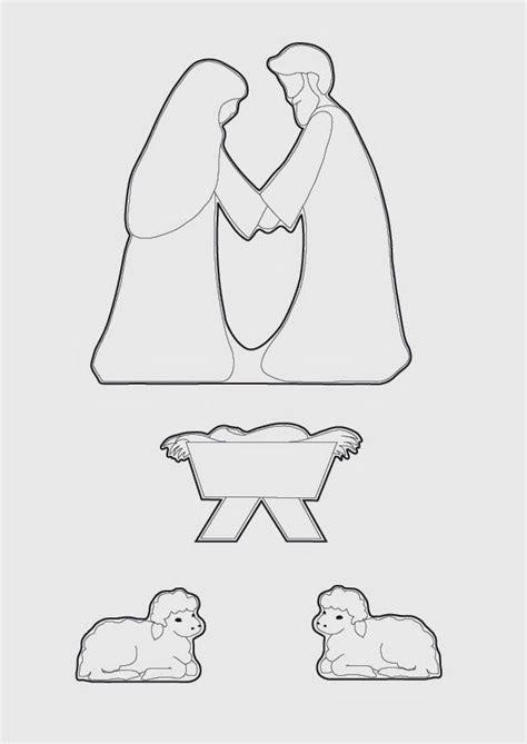 1000 ideas about nativity clipart on pinterest clip art