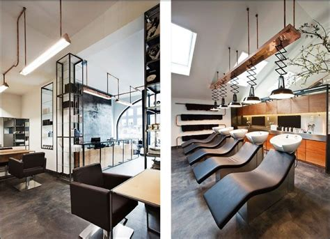 17 best images about hair dresser on lighting