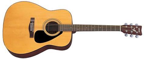 Harga Gitar Yamaha Akustik Yang Kecil jual yamaha gitar akustik f 310p murah