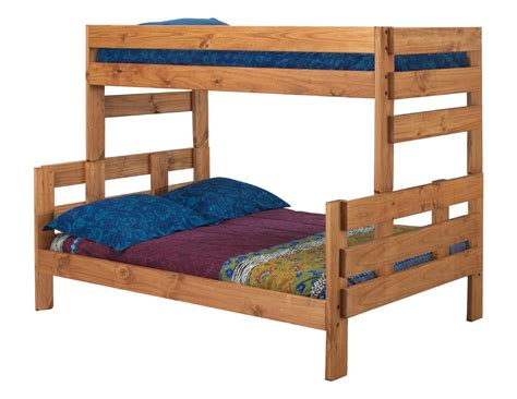 bunk beds futon bottom bunk bed with full size bottom full size bunk bed with