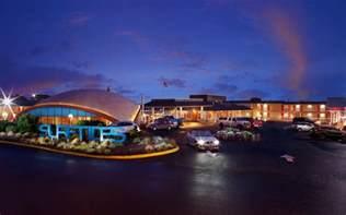 hotels lincoln city oregon surftides lincoln city oregon