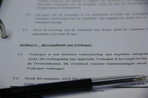 Letter Of Intent Voorbeeld Intentieverklaring Bedrijfsovername Waarop Te Letten Tips Schets Advocatuur