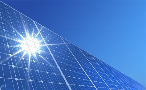 define solar array solar d 233 finition what is