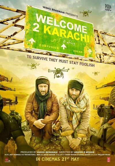 film bagus online 2015 welcome 2 karachi 2015 full movie watch online free