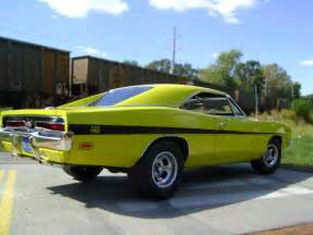 larry 1969 charger model ebay auction