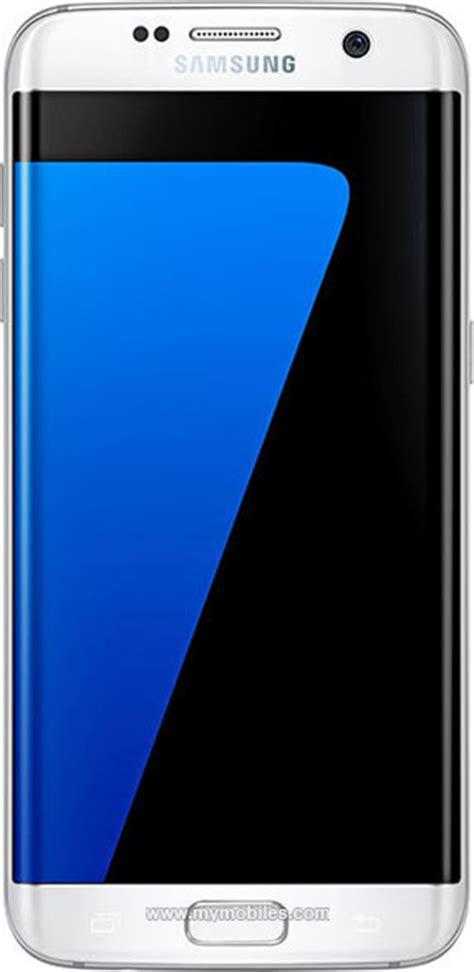 Samsung S7 Edge Duos Set 150 Seken samsung galaxy s7 edge 32gb duos