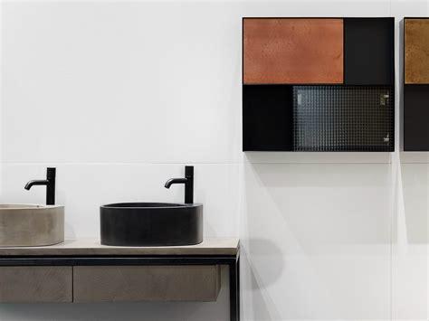 sanitari bagno outlet sanitari bagno outlet showroom arredo bagno rubiera