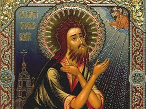 san alejo oracion para alejar malas lenguas enemigos oracion a san alejo contra enemigos envidiosos