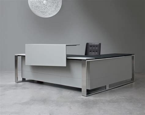 tavoli reception tavoli tavoli ufficio design moderno banconi reception