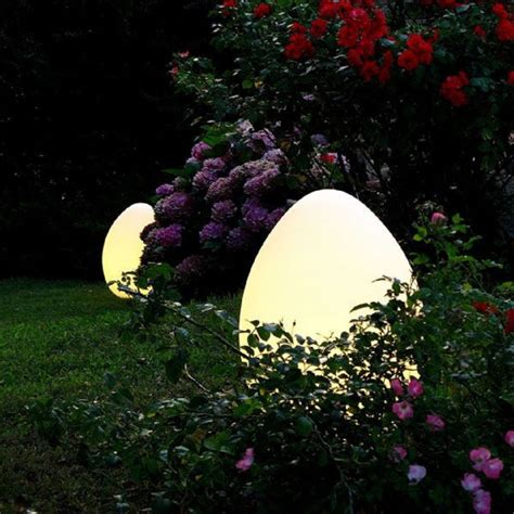 Cool Outdoor Solar Lights Ward Log Homes Garden Lights Solar
