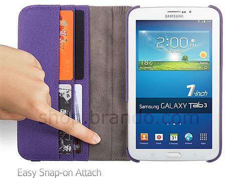 Samsung Galaxy Tab 3 7 0 P3200 Terbaru samsung galaxy tab 3 7 0 p3200 p3210 rotate stand fabric