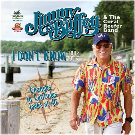 jimmy buffet tour schedule jimmy buffet schedule 28 images jimmy buffett tickets