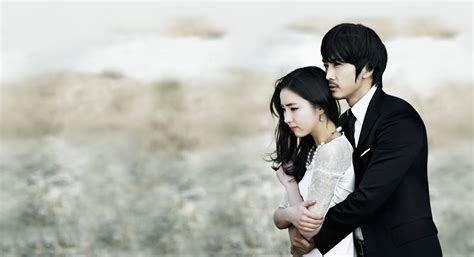 film drama korea when a man loves 7 dramas to ease your sensory couple withdrawal