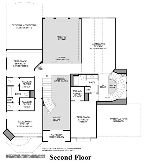 chapel floor plans and elevations 100 chapel floor plans and elevations gallery of