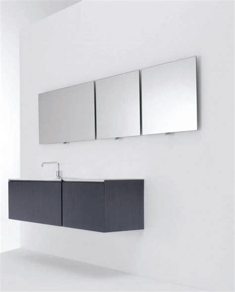 minimalist bathroom furniture minimalist bathroom furniture minimalist functional