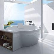 vasca da bagno dimensioni dimensioni vasca da bagno sanitari le dimensioni ideali