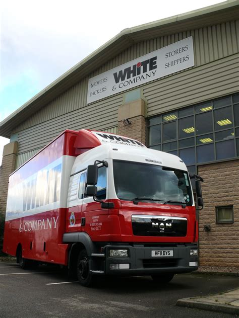 white house movers planning to relocate home movers st neots white company