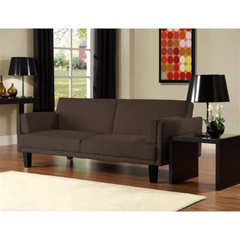 70 best trundle bed ideas images on futon sofa