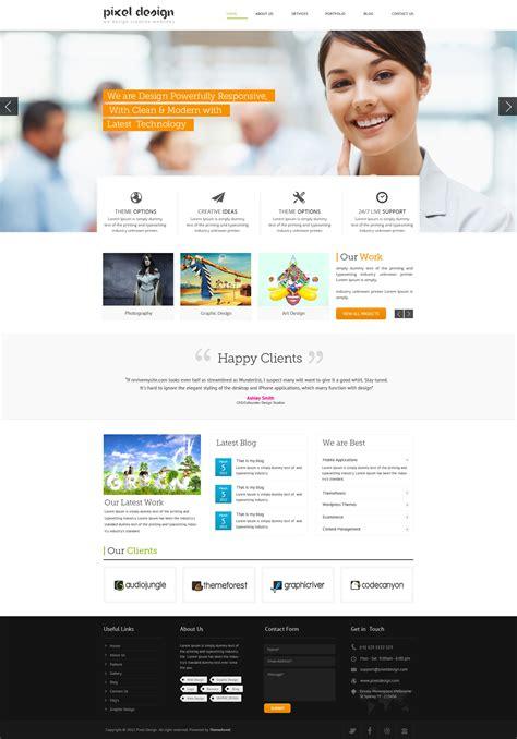 themeforest exploore http themeforest net item pixel design 3690310 sso wt ac