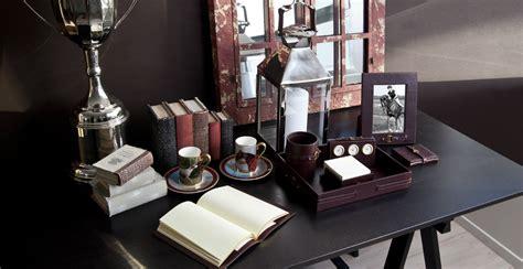 mobili stile industriale mobili stile industriale fascino minimal dalani e ora