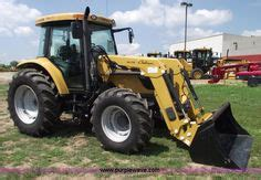 1000 Images About Challenger On Pinterest Tractors
