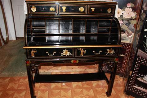 wayne roll top desk 42 best roll top desks images on desks table