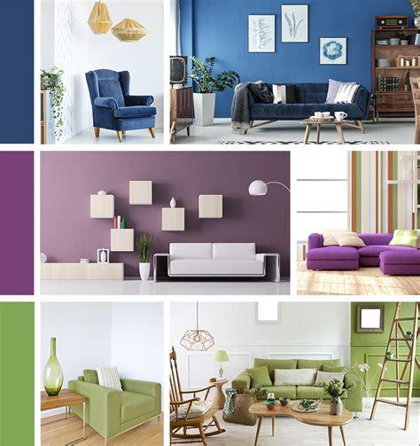 Colori Per Arredamento by Tendenze Arredamento E Colori Bagno Per Il 2018 Modo D
