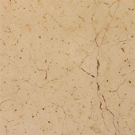 trani fiorito marble trani fiorito slabs and blocks for sale