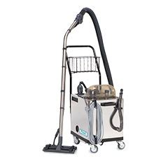 Commercial Floor Steamer by Steam Cleaning Advantages Cleaner Options For Industrial Floors Floorcare
