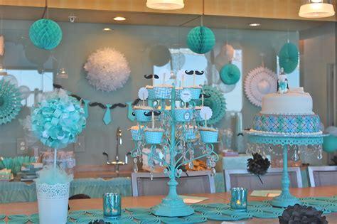 Baby Shower Centerpiece Ideas   Baby Shower Decoration Ideas