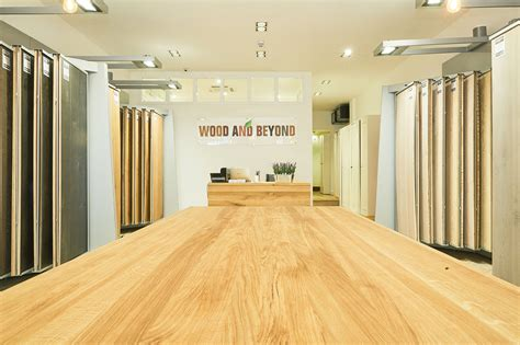 Flooring And Beyond wood flooring finchley meze