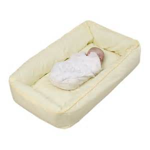 tetra snuggle bed replacement cover