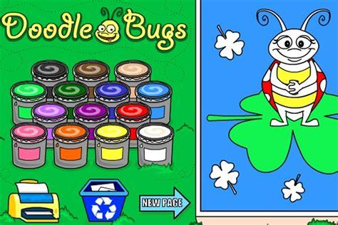 doodle bugs jackson ga free doodle bug 81 best images about doodle bug on