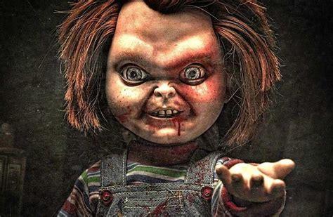 Film Psikopat Berdasarkan Kisah Nyata | 6 film horor berdasarkan dari kisah nyata kitatv com