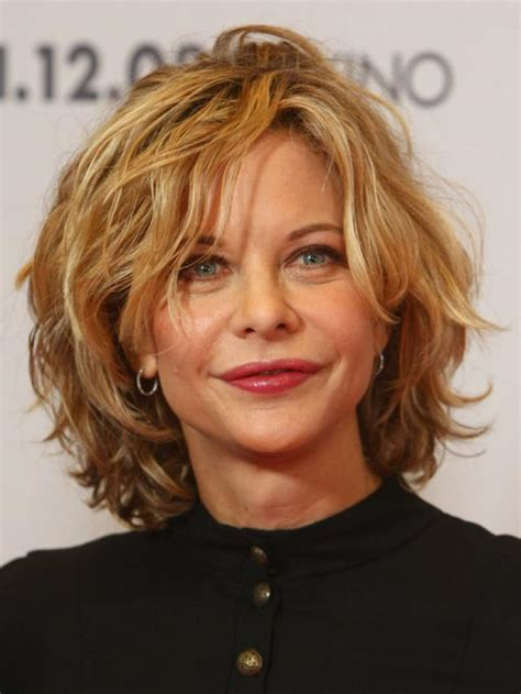 haircuts for 40 something womwn hair on pinterest over 40 short curly hairstyles and
