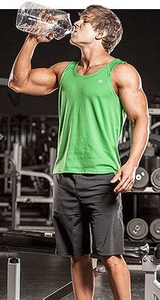 7 types of creatine easiest way to get a six pack starting strength wiki
