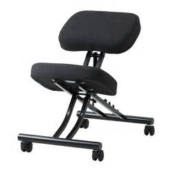 Office Chairs Ikea Qatar Eifred Kneeling Chair Ikea