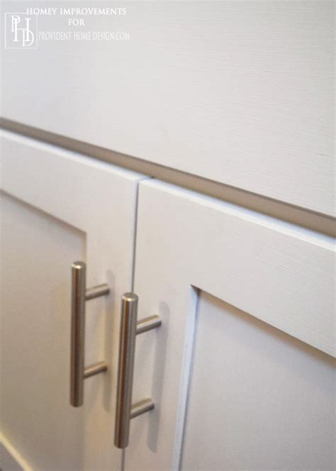 painting cabinets with chalk paint how to paint cabinets with chalk paint