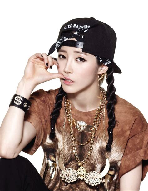 glam releases comeback image teasers  zinni  dahee