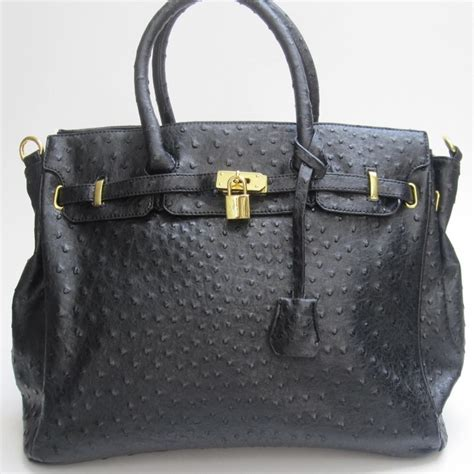 Birken Black Purple berkin bag just one bags i bags a and ostriches