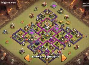Edit photos clash of clans and war on pinterest
