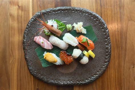 sushi buffet denver 11 denver sushi deals that you can actually trust 303