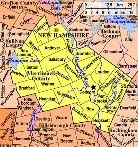 New Hshire Records Search Merrimack County New Hshire Genealogy Genealogy Familysearch Wiki