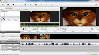 tutorial español videopad video editor tutorial penggunaan videopad video editor pengalaman itu