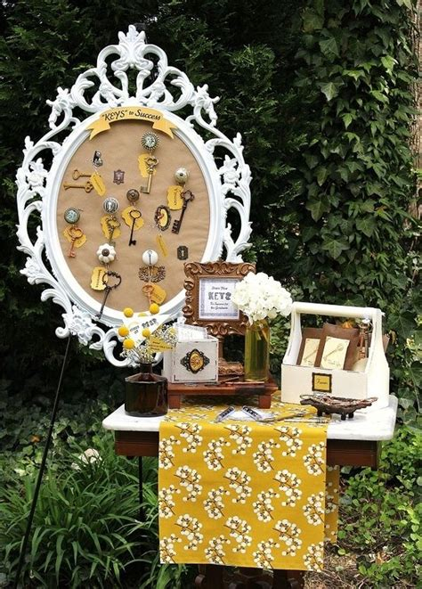 themes for college graduation parties 48 best images about rustic graduation party ideas on