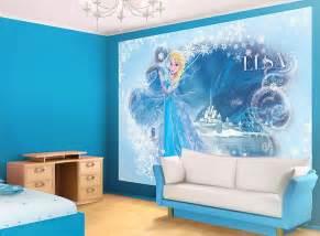 indogate chambre princesse sofia