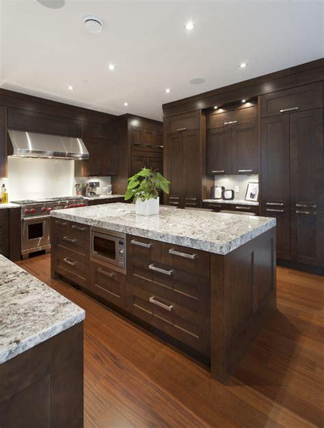 kitchen island kits microwave trim kit kitchen traditional with blue paint farm sink glass cabinets oak floors range